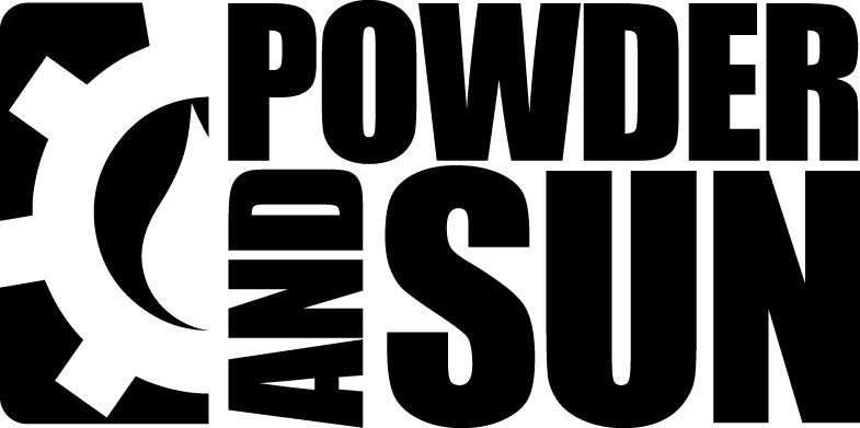 Powder and sun rideshop