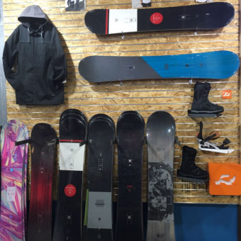 2017-ride-snowboards
