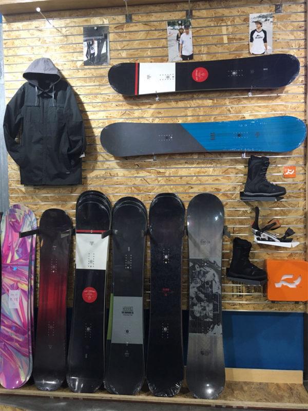 2017-ride-snowboards
